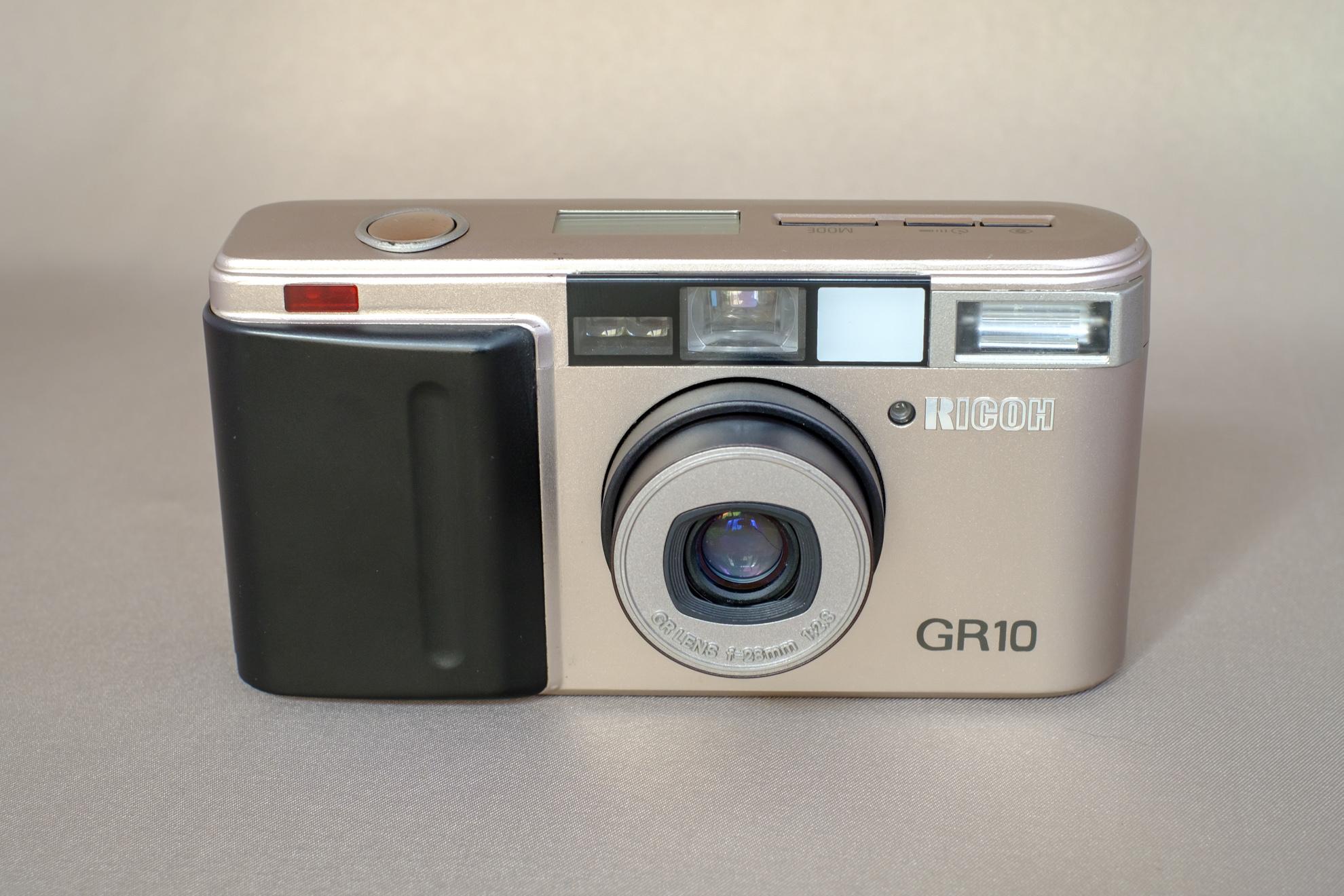 GR10_04.jpg