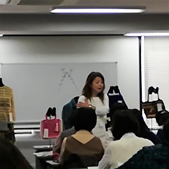 名古屋講習会2