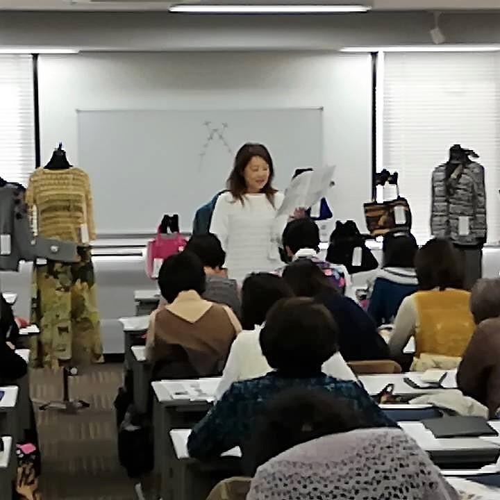名古屋講習会1
