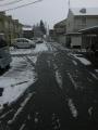 6棟物件融雪装置能力低下写真