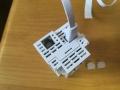 WAB-S733IW-PD上