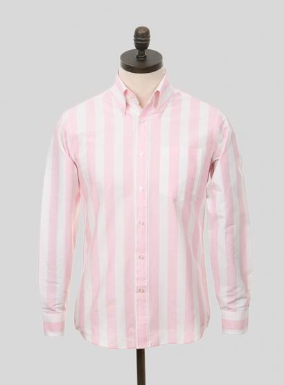 Artgallery_Shirts_SINCLAIR_0000_pink_front.jpg
