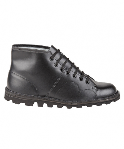 Grafters-Monkey-Boots-Black.png