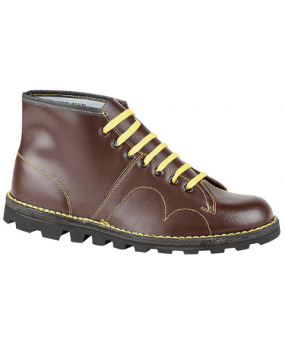 Grafters-Monkey-Boots-Wine.png