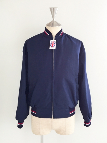 RelcoMonkeyJacket_navy1.jpg