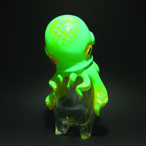 タコツボン201901