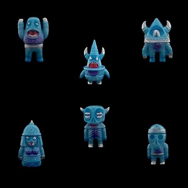 Hex_Blue.jpg