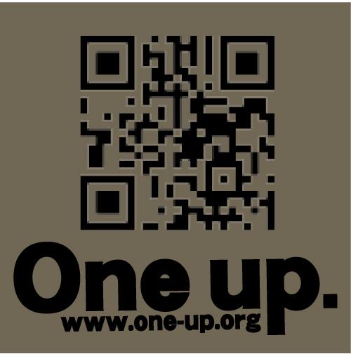 oneup-QR-HP.jpg