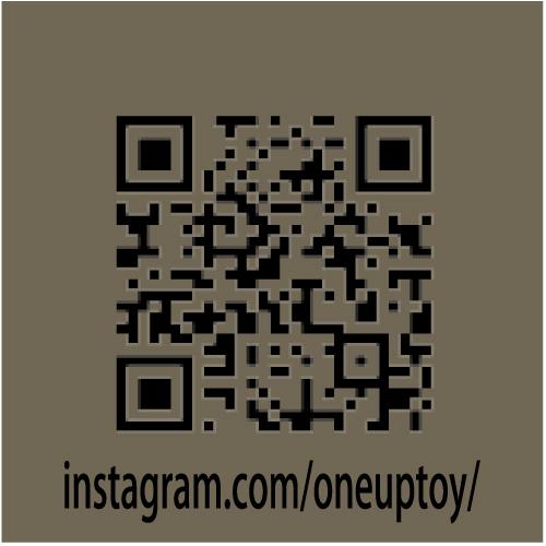 oneup-QR-insta.jpg