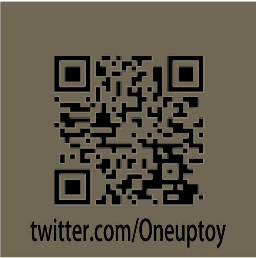 oneup-QR-twitter.jpg