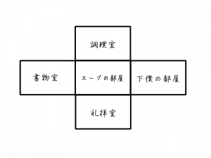 nc110056.png