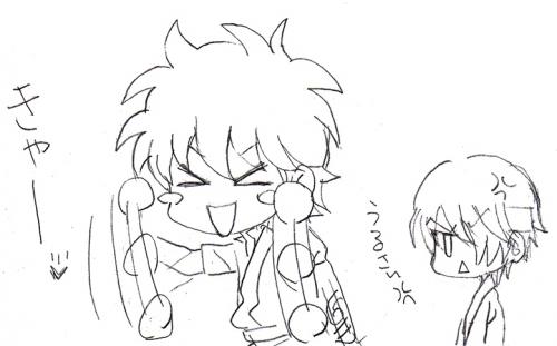 駄 ☆(≧▽≦)☆