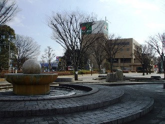 shiroi6.jpg