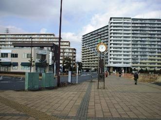 shiroi8.jpg