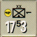 unit00341.jpg