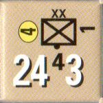 unit00347.jpg