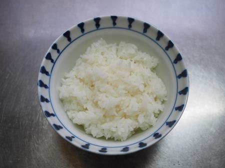 うなタレサラダチキン丼025