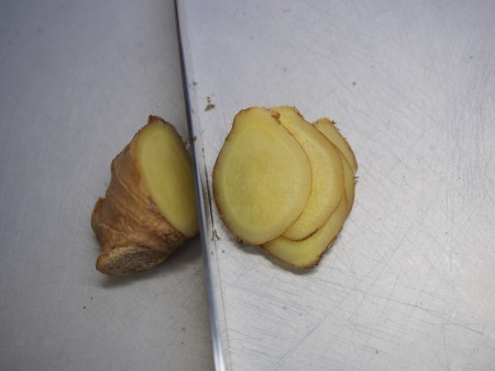 白菜焼酎漬け025