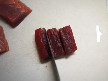 かつお梅納豆和え025