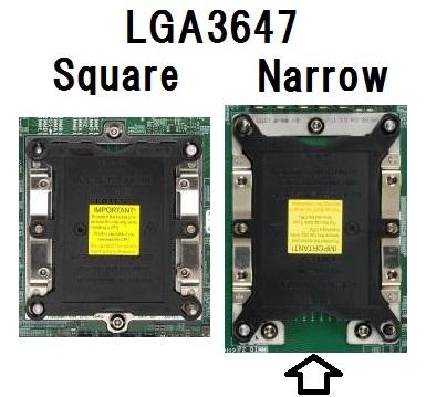 SquareNarrow.jpg