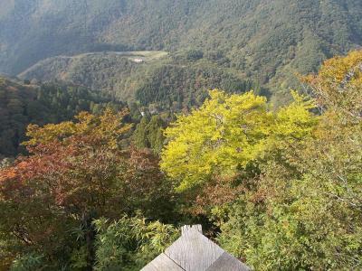 三徳山途中_convert_20181119105553