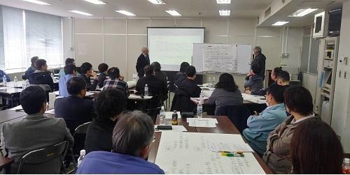 環境活動研修会(圧縮)IMG_2141
