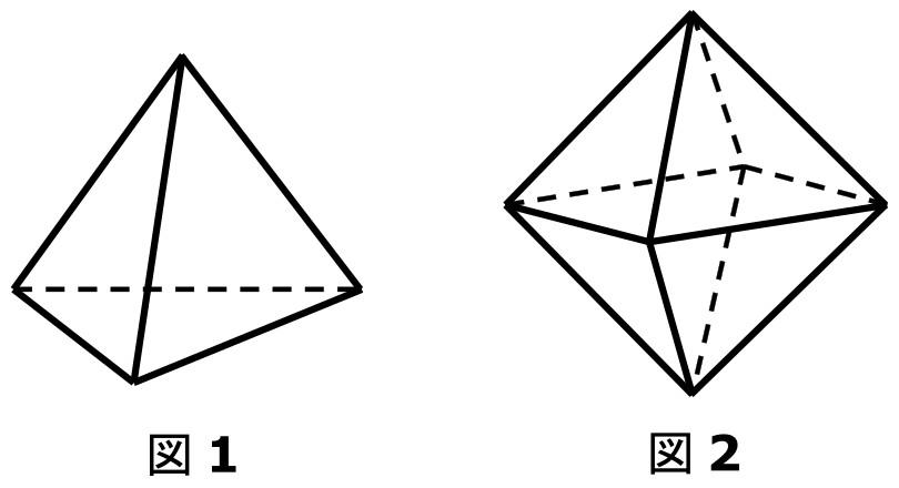 H31nada1-10.jpg