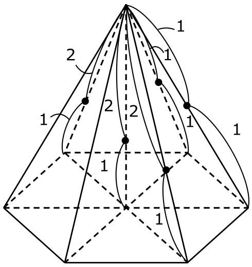 H31nada1-12kaisetu2.jpg