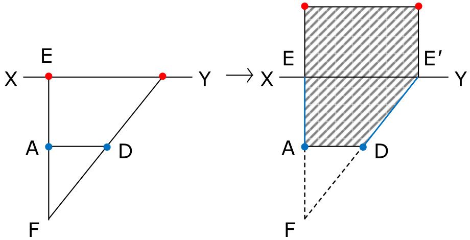 H31nada2-3-kaisetu1.jpg