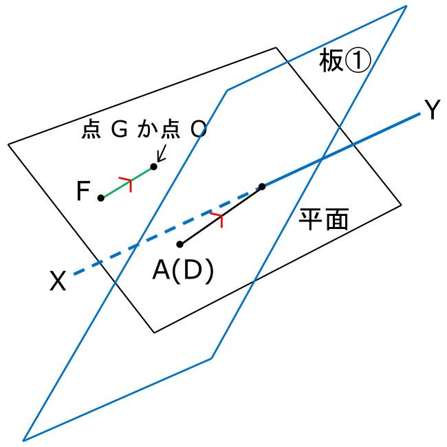 H31nada2-3-kaisetu2_201902161841476bb.jpg