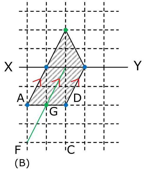 H31nada2-3-kaisetu3.jpg