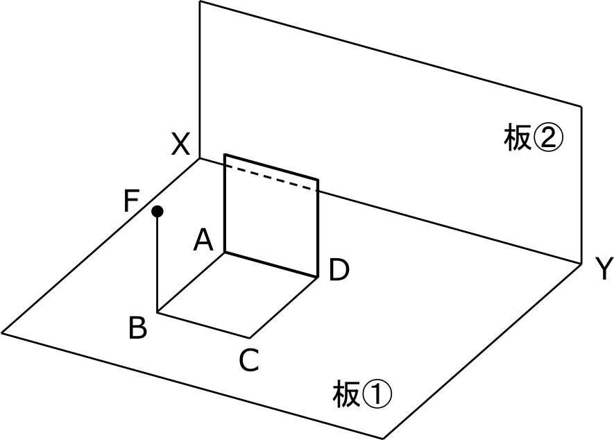 H31nada2-3-m2.jpg
