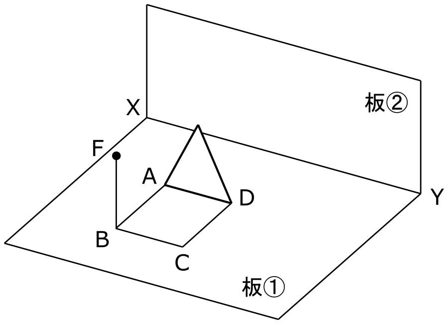 H31nada2-3-m3.jpg