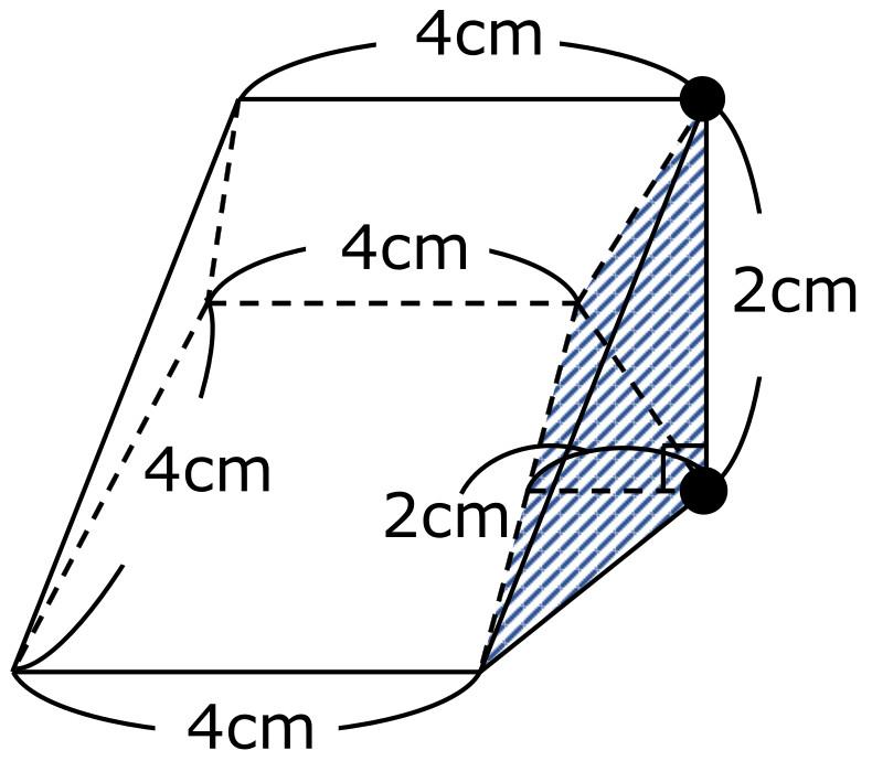H31nada2-5-kaisetu1.jpg