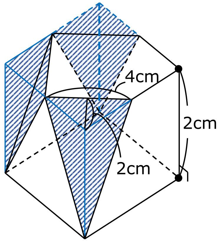 H31nada2-5-kaisetu2.jpg