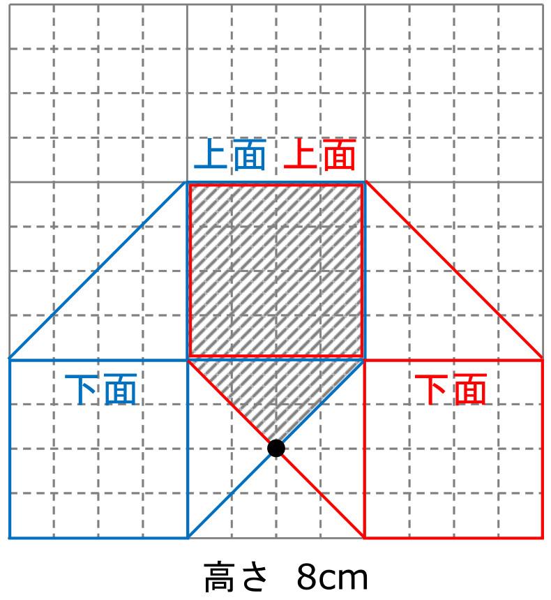 H31nada2-5-kaisetu3.jpg