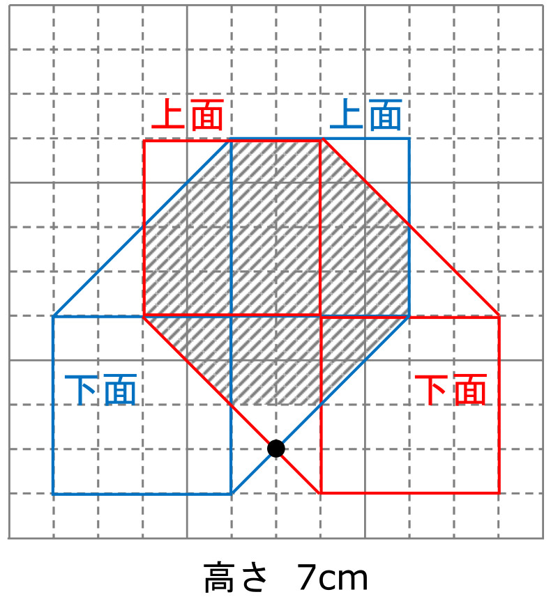 H31nada2-5-kaisetu4.jpg