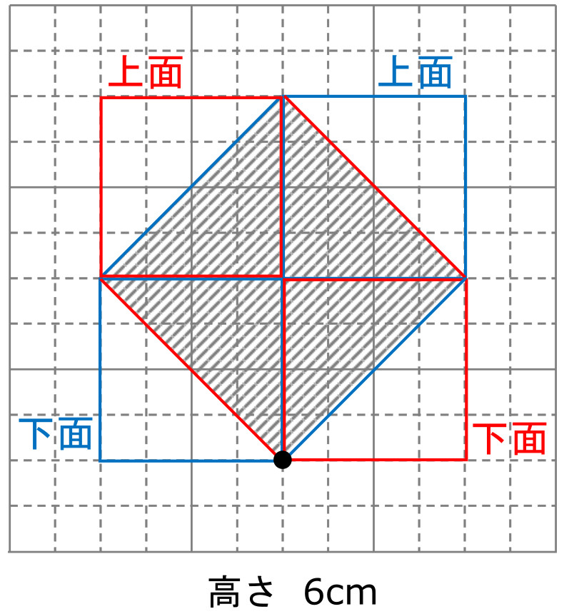 H31nada2-5-kaisetu5.jpg