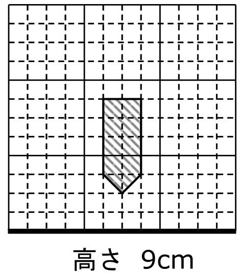 H31nada2-5-m2.jpg