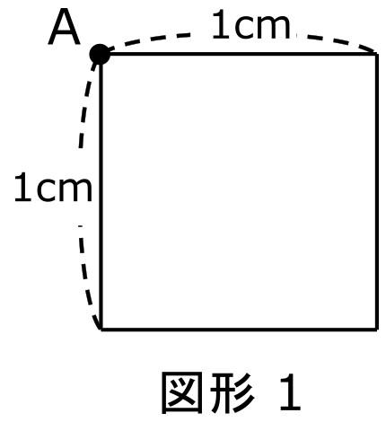 tukubakoma_2019_m2-1.jpg
