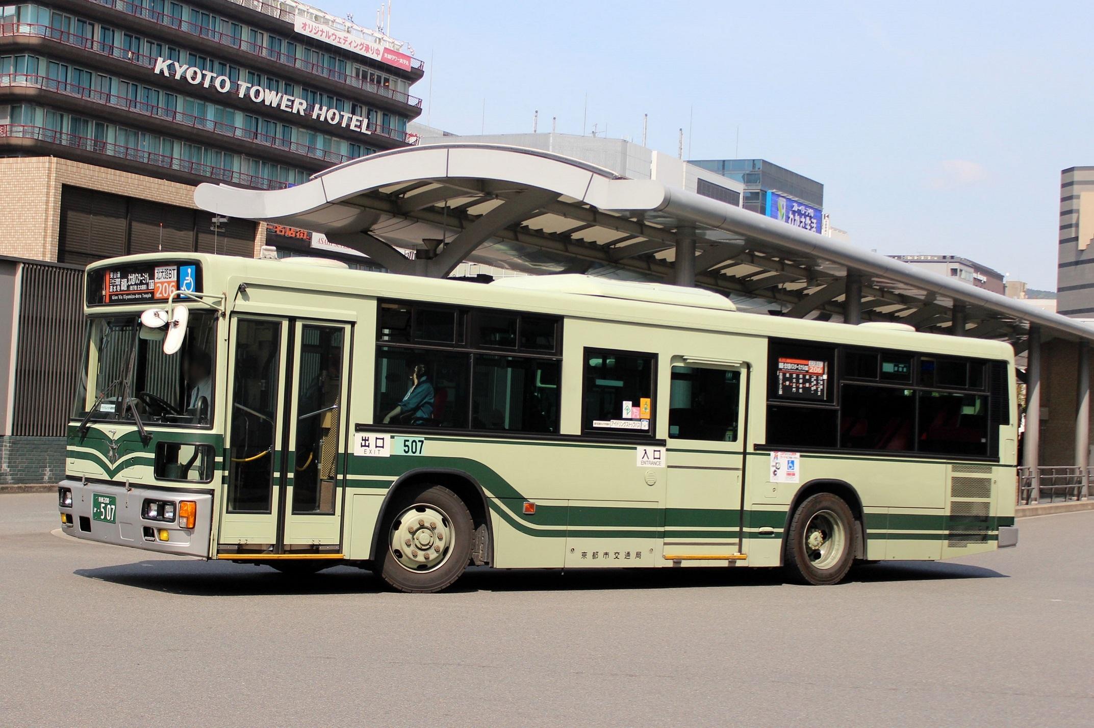 kyoto200ka507^