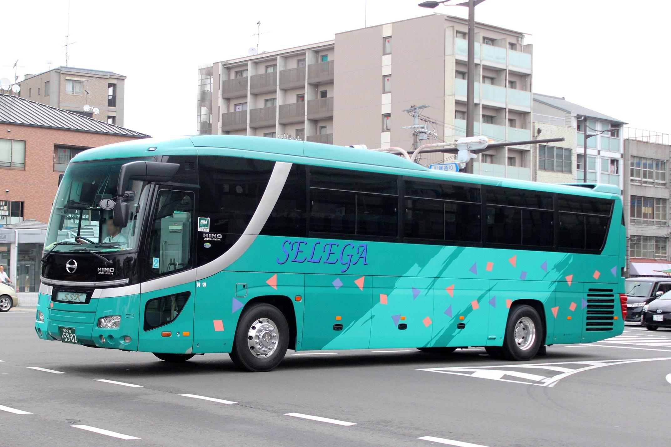 リバティ あ5902