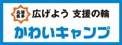 kawai00_20181204162053d1c.jpg
