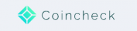 coincheck、コインチェック、国内、日本、取引所、仮想通貨、暗号通貨、BTC、ETH、ビットコイン、イーサリアム、リップル、ネム、