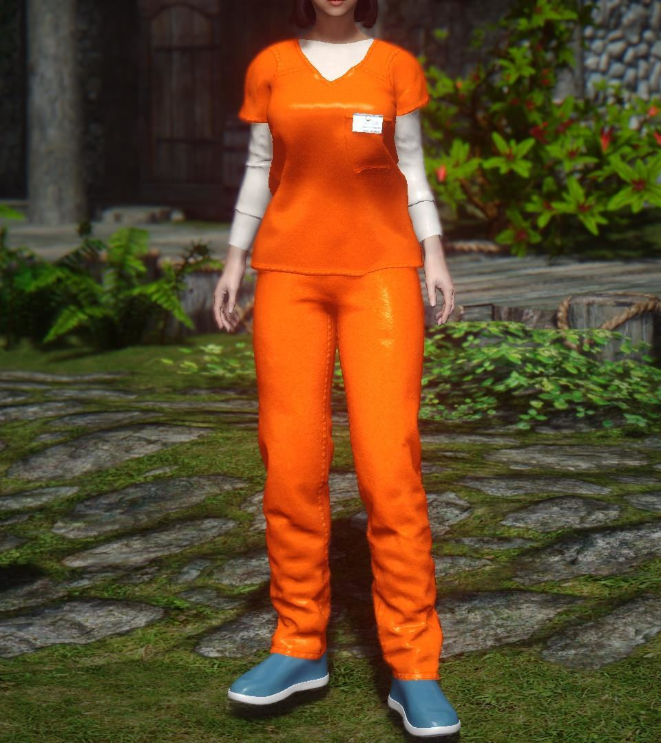 Prisoner_Clothes_UNPB_2.jpg