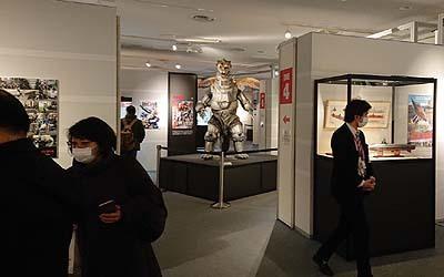 tokusatu2.jpg