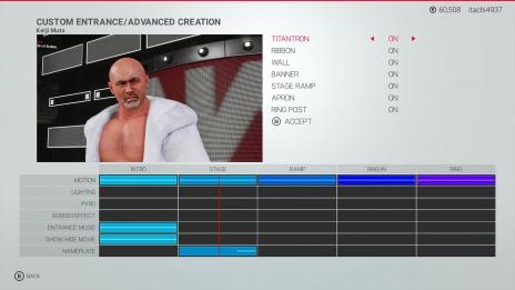 WWE 2K19 2018_11_02_05