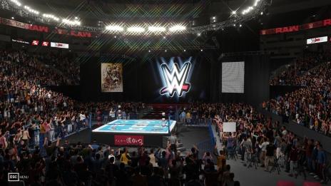 WWE 2K19 2018_11_02_04