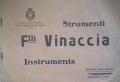 vinacciaカタログ-1