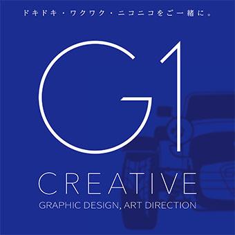 G1-IMAGE-SQ のコピー